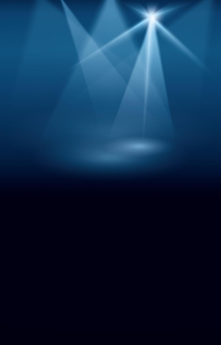 blue lights 5.png