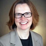 Amy O'Loughlin