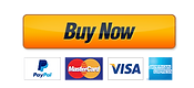 paypal-buy-now-button-1.png