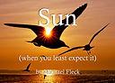 Sun Thumb.jpg