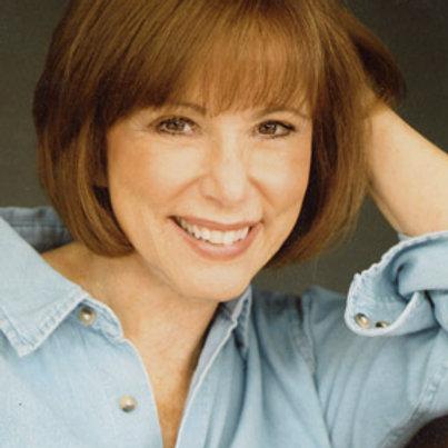 Judy Lebeau