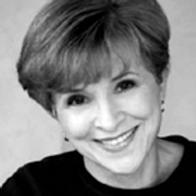 Judy Rollings