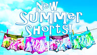 gs shorts 2018.jpg