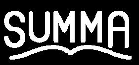 Logo-SummaWhite.png