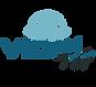 Logo Vidal.png