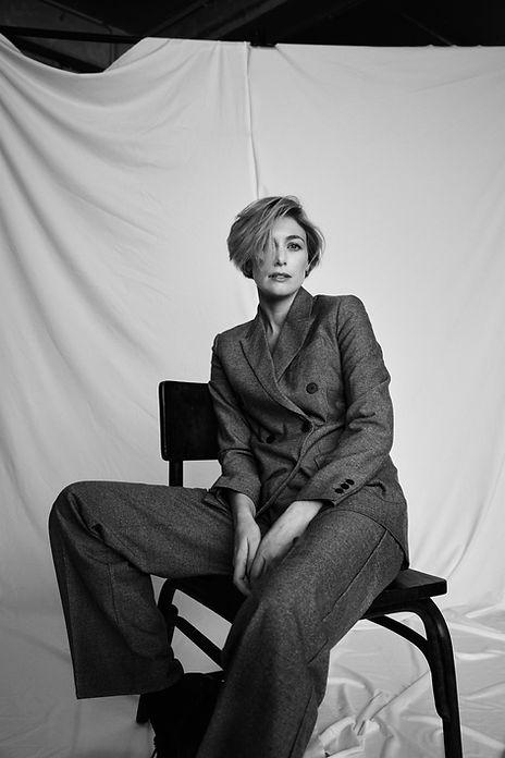 Fashion Editorial, Fotograf, Fotografie, Martin Ohnesorge, Frankfurt am Main