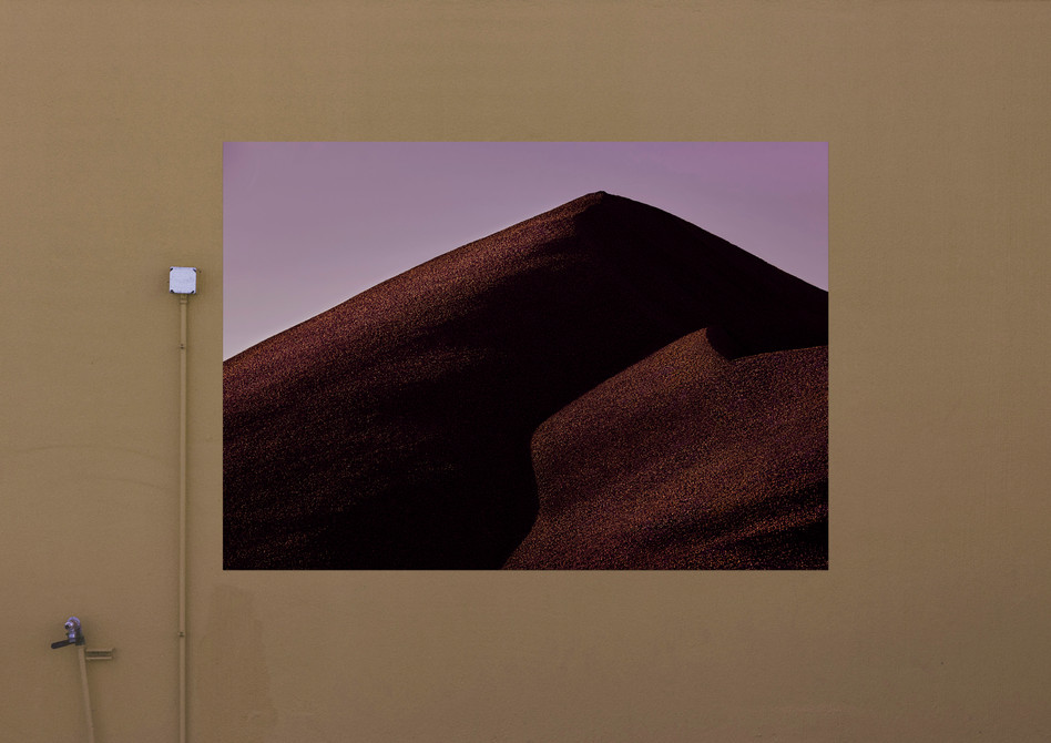 Sand_Mountain