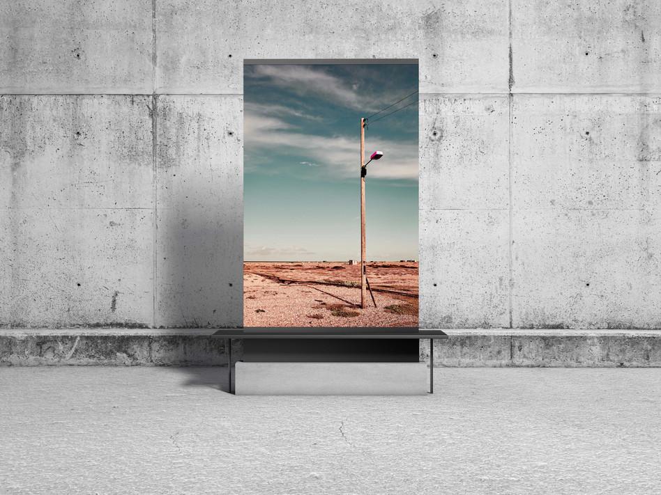 desert and a pink lamp Kopie.jpg