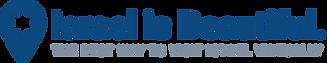 IsraelBeautiful-Logo-Transparent-Dark.pn