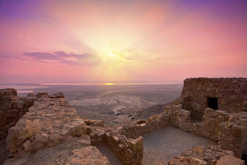 Masada-at-Sunset.jpg