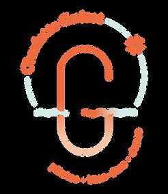 logo-base_Plan de travail 1.png