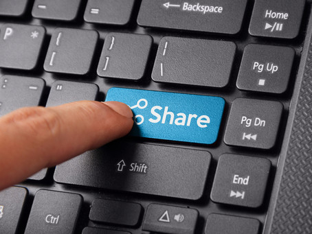 Be careful  what you share on social media - 267 million Facebook profiles leaked on the Dark Web