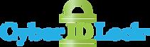 New-Design-CyberIDLock-LogoF.png