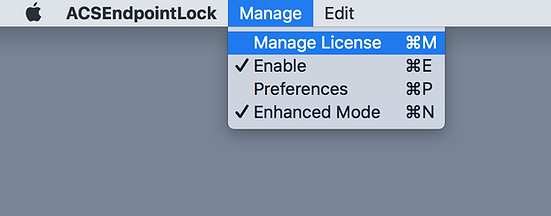 Manage-License.png