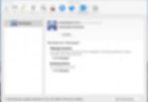 Mac-extension.png