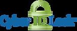 CID-logo.png
