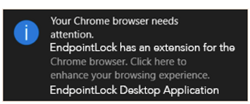 EndpointLock-update