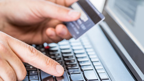 Identity Theft Fraud on the rise as criminals now focus on account take over