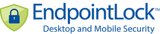 EndpointLock-Logo-all-blue-8-13-21-flat-basic.png