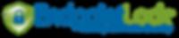 EndpointLock_MobileDesktop_logo.png