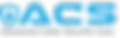 New-Design-ACS-Logo-letter-light-blue-8-