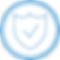 Cyber-Security-partner-Icon.png
