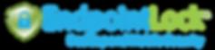 New-Design-EndpointLock-Logo-HR.png