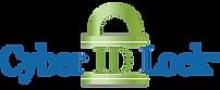 CyberIDLock-logo-final.png