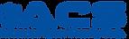 ACS-Logo-all-blue-8-13-21-basic.png