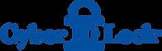 CyberIDLock-all-blue-8-13-21-basic.png