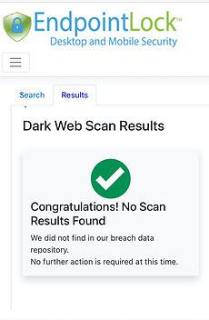 Congrats-No-results-Found-1-29-21.jpg