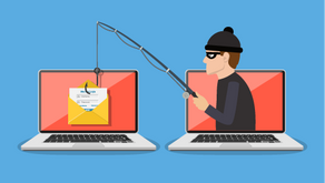 Phishing Alert: This fake email about a bank payment delivers trojan malware