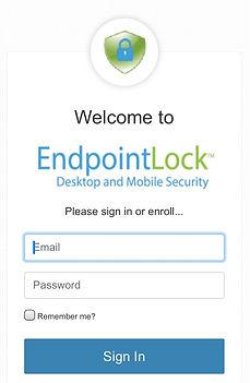 EPL-Portal.jpg
