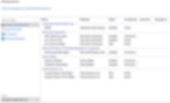 EndpointLock-toolbar-settings