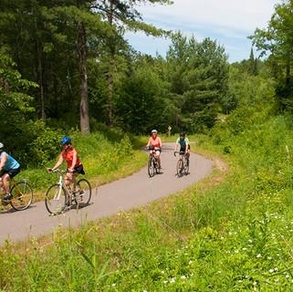 Paul Bunyan Trail.jpg