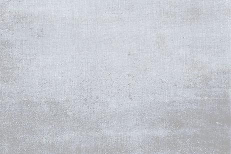 grunge-gray-concrete-textured-background 2.jpg