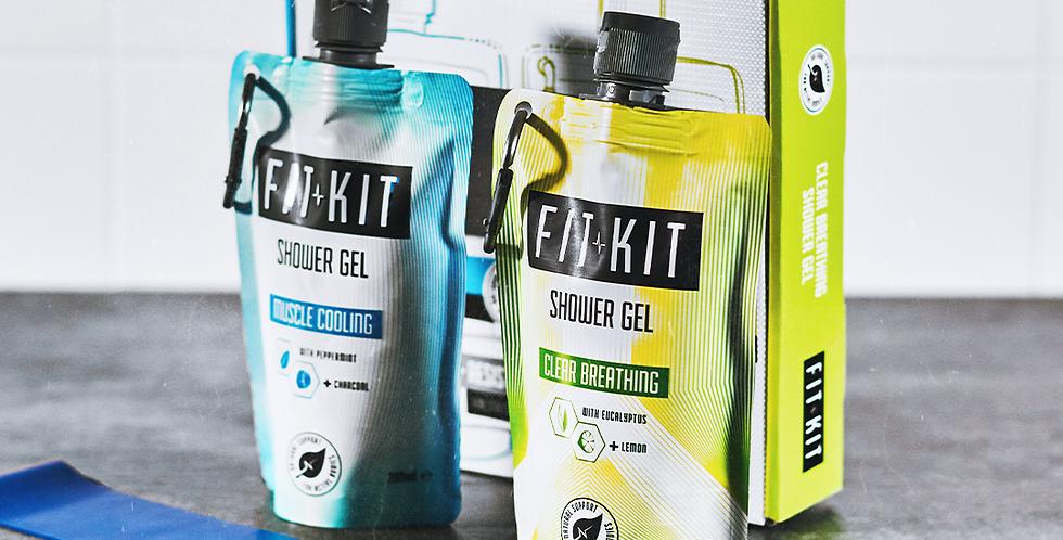 Shower Gift Kit