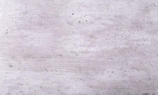 wooden-background.jpg