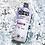Thumbnail: Gentle Repair Shampoo + Conditioner