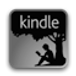 kindle_1_edited.png