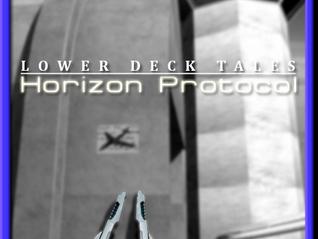 Horizon Protocol