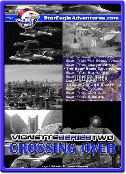 EVS2.jpg