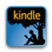 kindle_1.png