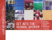 school spirit guide.jpg
