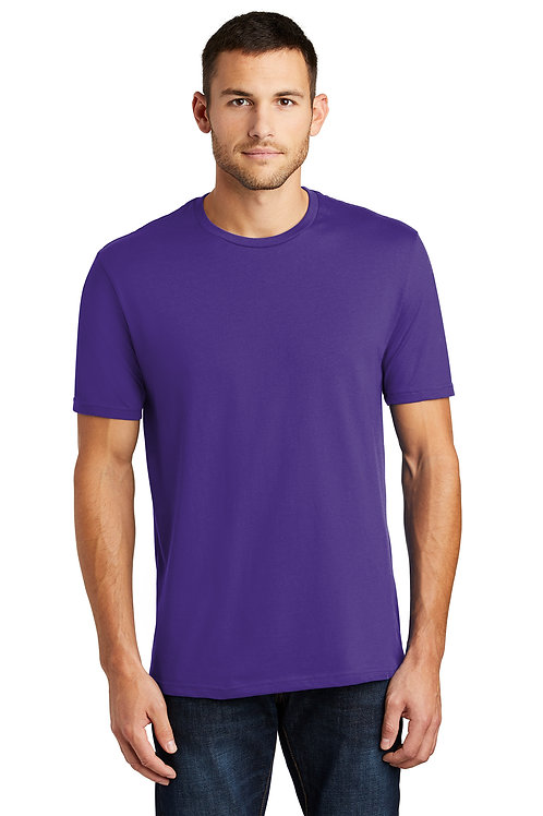 DT104  District ® Perfect Weight ® Tee