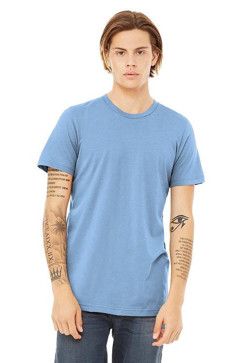 3001 Canvas shirt