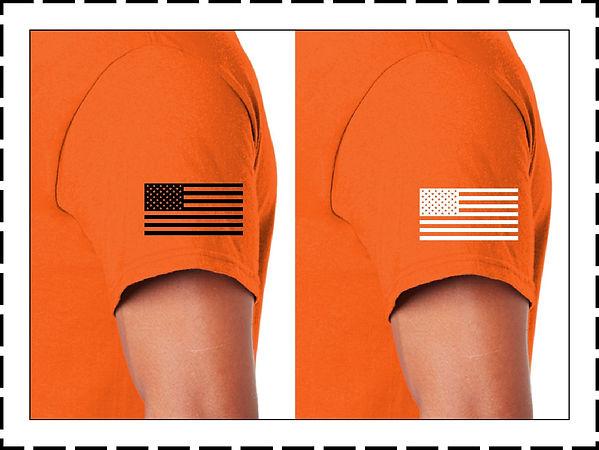 flag coupon.jpg