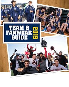 team and fan image.jpg