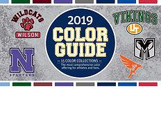 2019 color guide.jpg