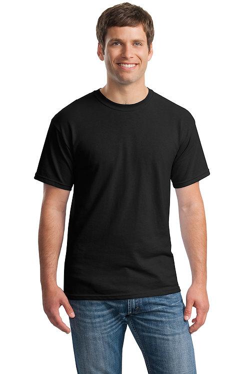 5000  Gildan® - Heavy Cotton™ 100% Cotton T-Shirt